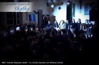 Skałaka St. Wyspiańskiego - kkw 15.10.2019 - skałka 000